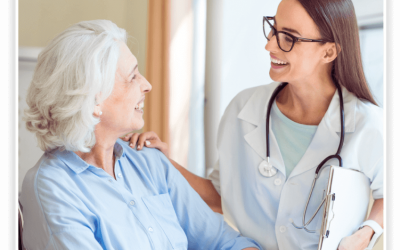 How to choose a healthcare plan that is right for you? 7 things to consider.