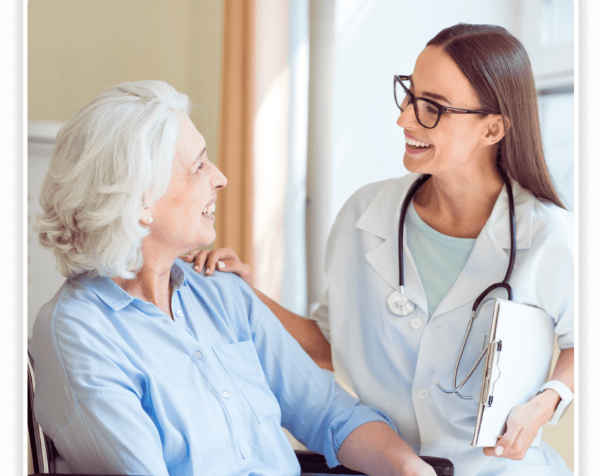 Southwest Medical Center How to choose a healthcare plan that is right for you? 7 things to consider.