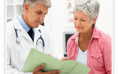 What is Life Care Planning?