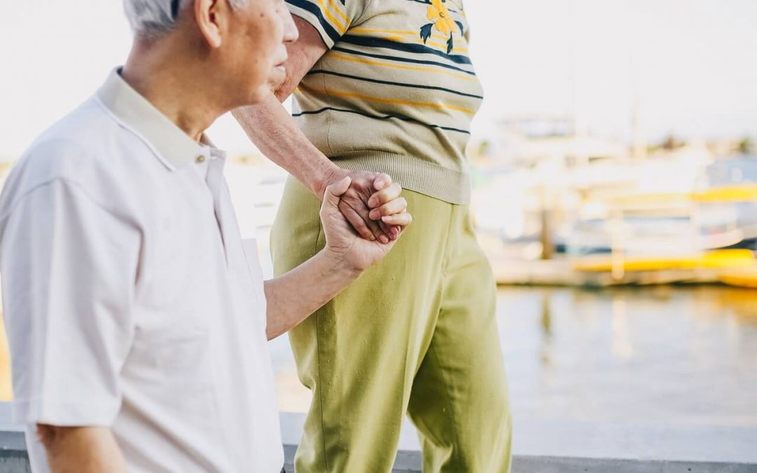 5 things to know about Urinary Incontinence and how to gain freedom